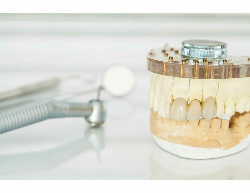 best dentist kitchener