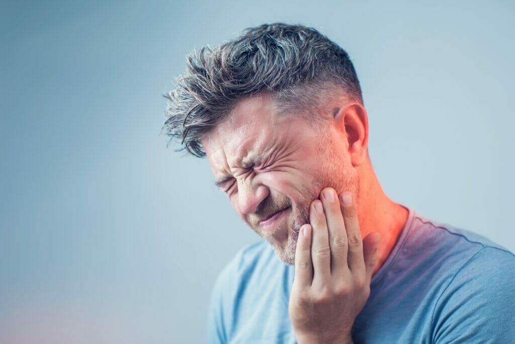 endodontist kitchener