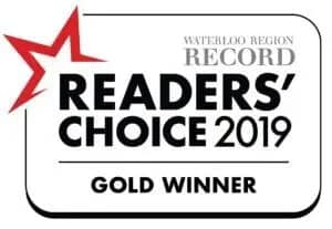 RC-Award-Gold
